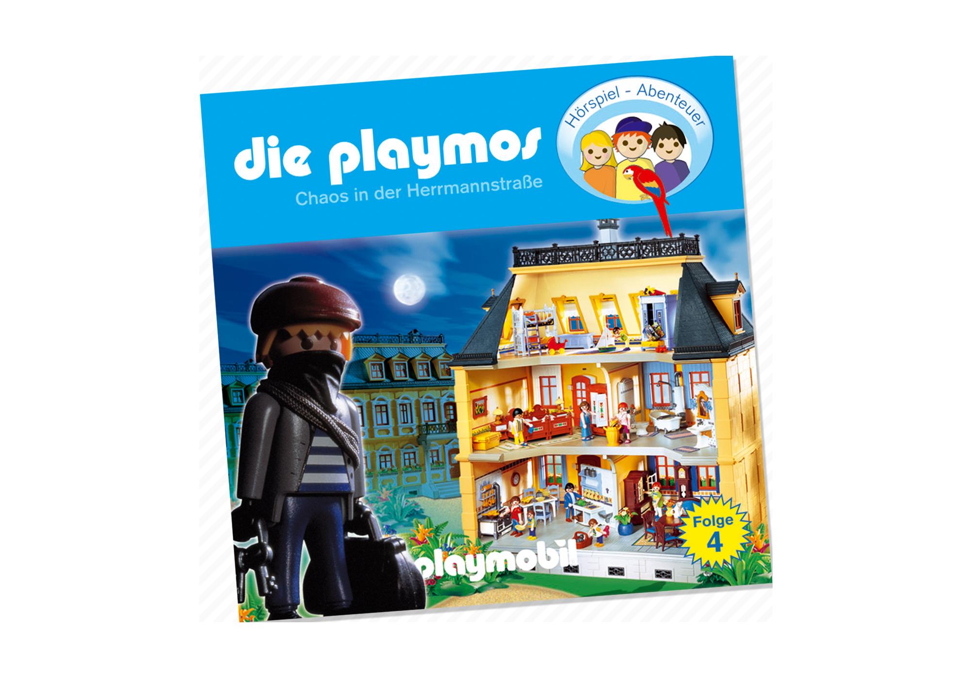 http://media.playmobil.com/i/playmobil/80134_product_detail