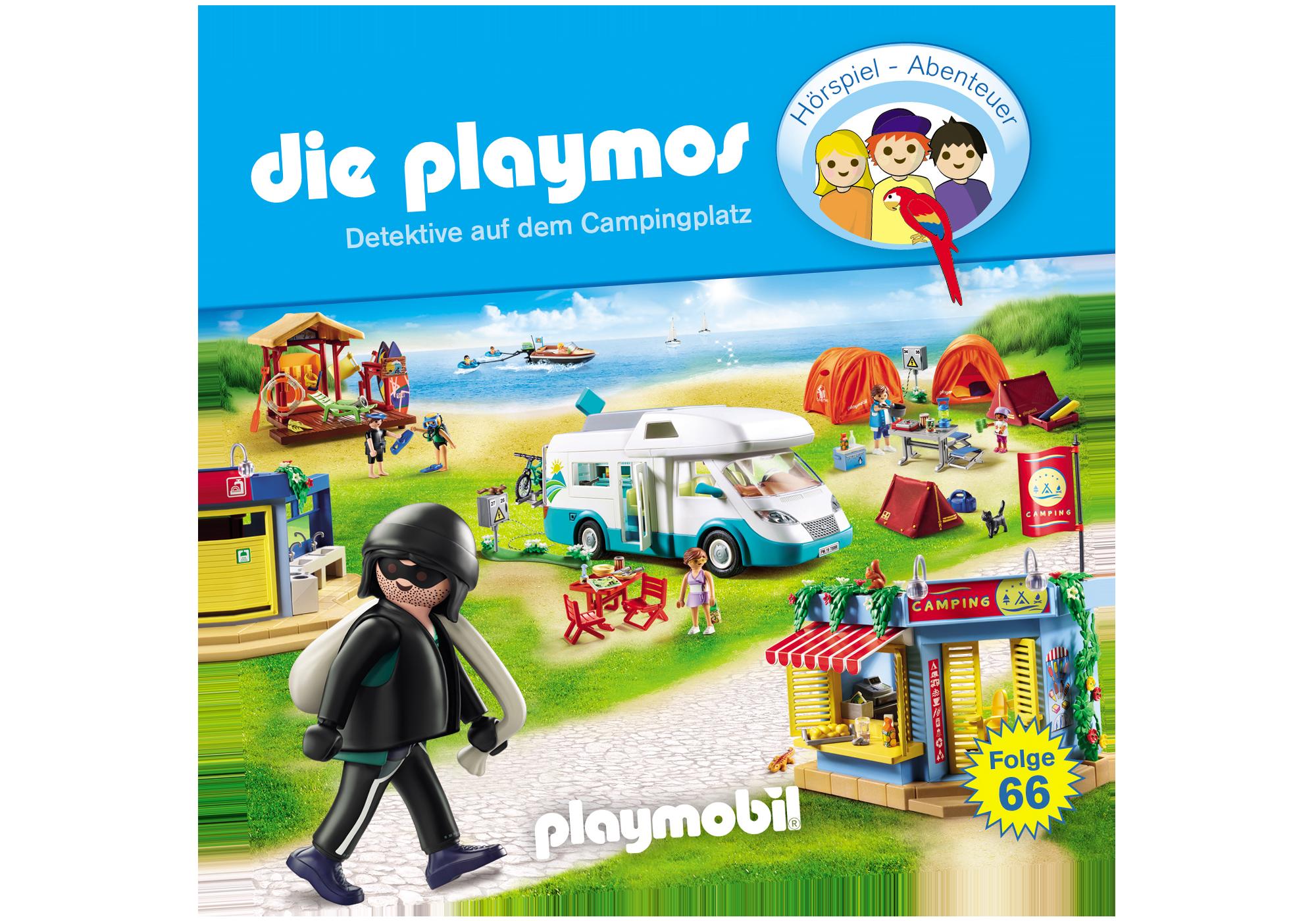 http://media.playmobil.com/i/playmobil/80136_product_detail/Detektive auf dem Campingplatz - Folge 66