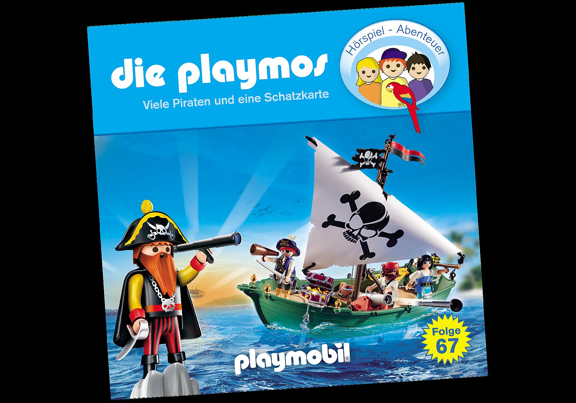 http://media.playmobil.com/i/playmobil/80140_product_detail/Viele Piraten und eine Schatzkarte - Folge 67