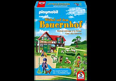 80141_product_detail/Suchspiel: Wirbel auf dem Bauernhof