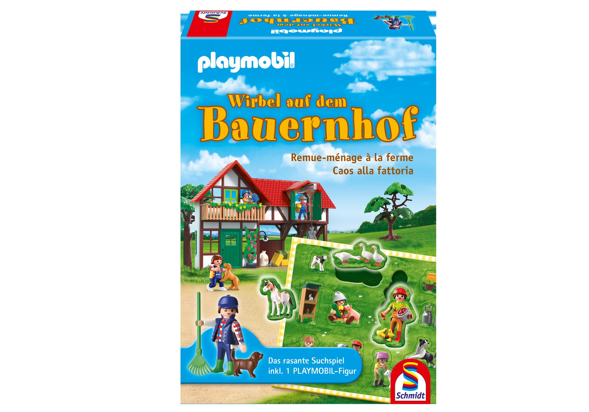 http://media.playmobil.com/i/playmobil/80141_product_detail/Suchspiel: Wirbel auf dem Bauernhof