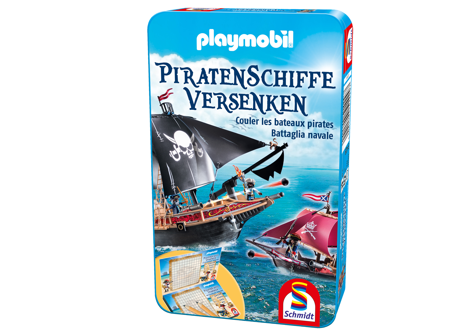 http://media.playmobil.com/i/playmobil/80142_product_detail/Spiel: Piratenschiffe versenken