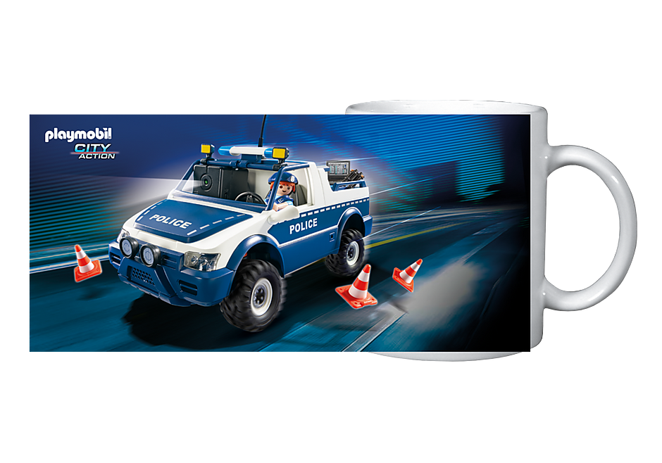 http://media.playmobil.com/i/playmobil/80144_product_detail/Becher: Polizei
