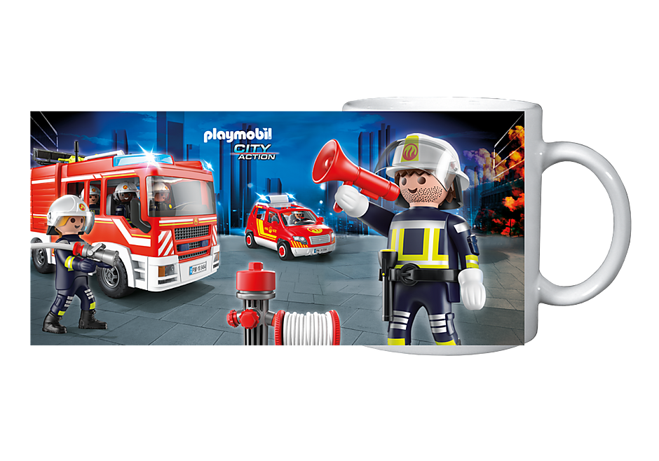 http://media.playmobil.com/i/playmobil/80152_product_detail/Becher: Feuerwehr