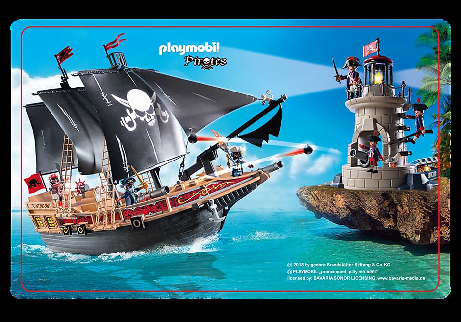 http://media.playmobil.com/i/playmobil/80153_product_extra1/Brotdose - Pirates