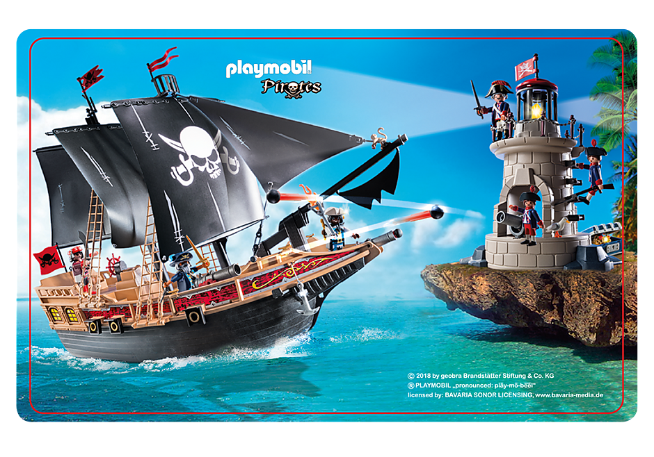 http://media.playmobil.com/i/playmobil/80153_product_extra1/Brotdose - Pirates