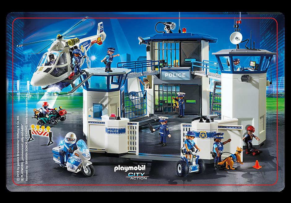 http://media.playmobil.com/i/playmobil/80154_product_extra1/Brotdose - Police