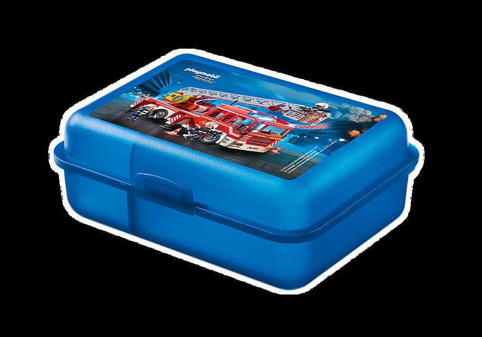 http://media.playmobil.com/i/playmobil/80155_product_detail/Brotdose - Feuerwehr