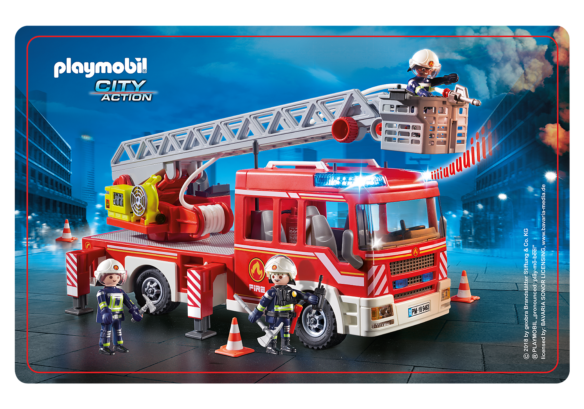 http://media.playmobil.com/i/playmobil/80155_product_extra1/Brotdose - Feuerwehr