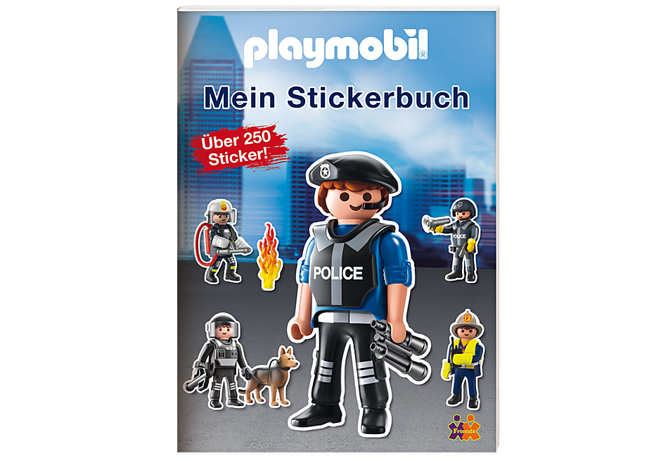 http://media.playmobil.com/i/playmobil/80156_product_detail/Mein Stickerbuch