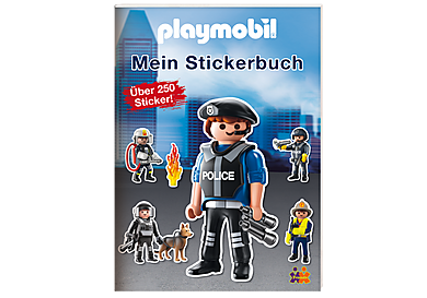 80156_product_detail/Mein Stickerbuch
