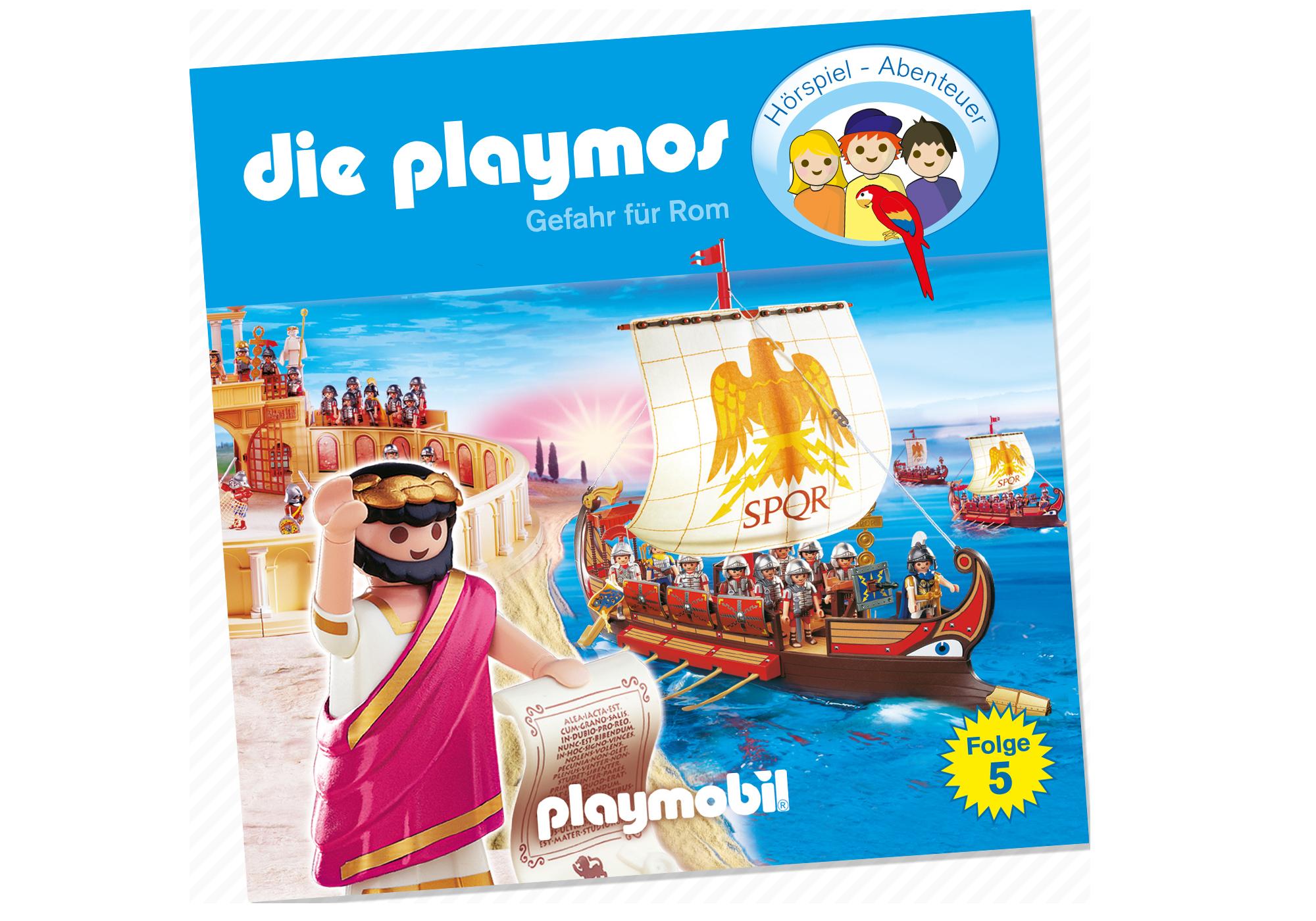 http://media.playmobil.com/i/playmobil/80157_product_detail
