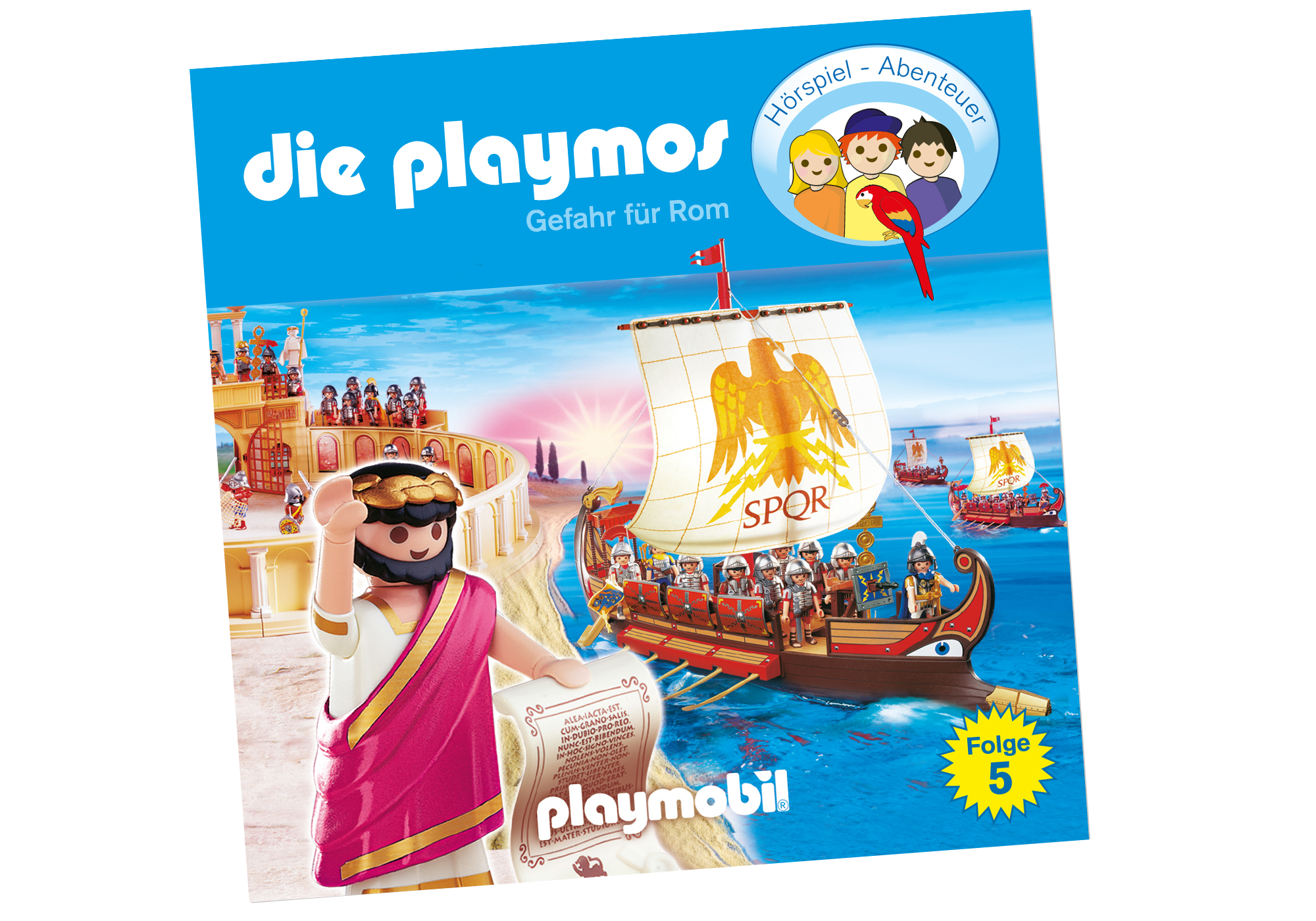 http://media.playmobil.com/i/playmobil/80157_product_detail