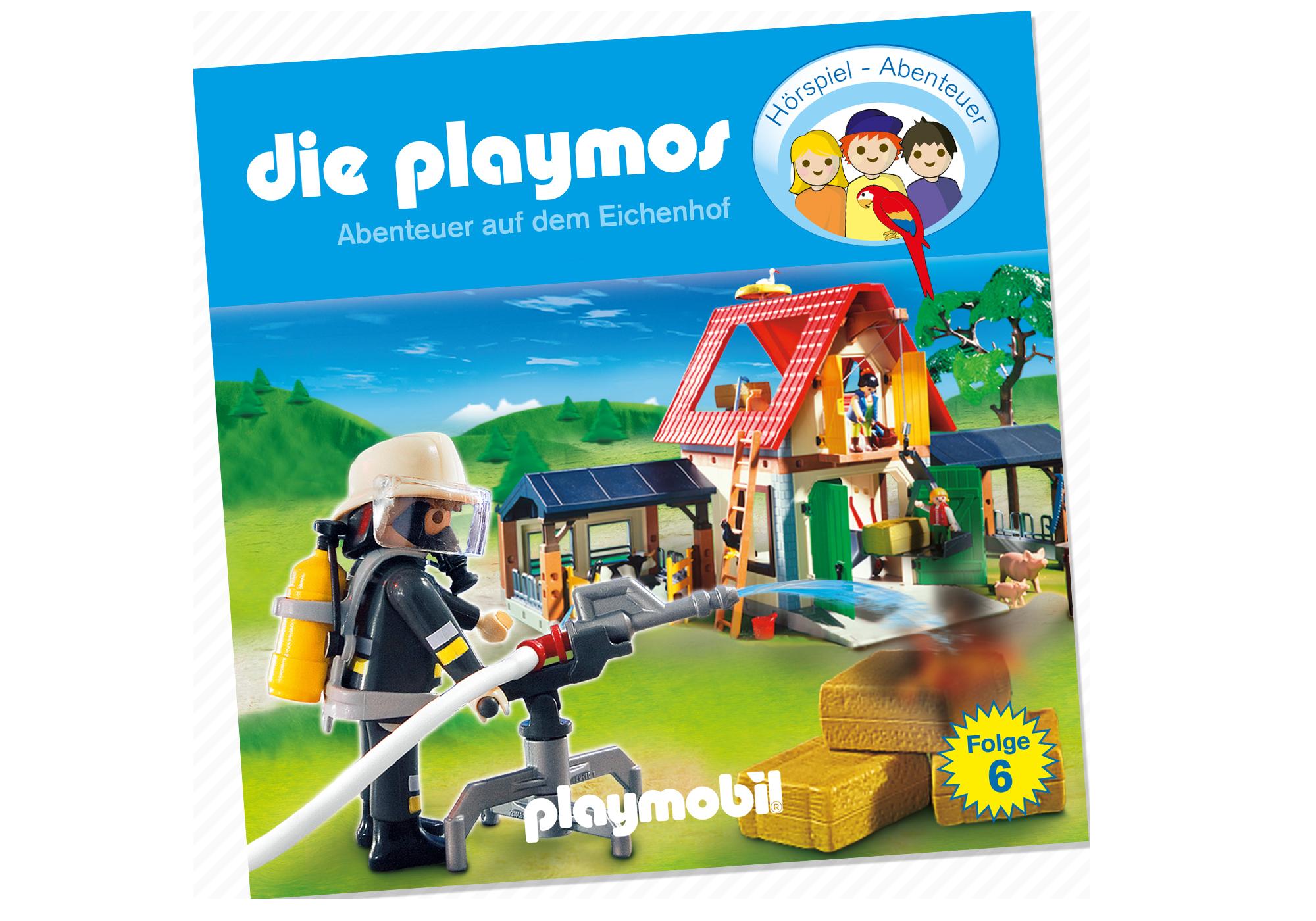 http://media.playmobil.com/i/playmobil/80159_product_detail