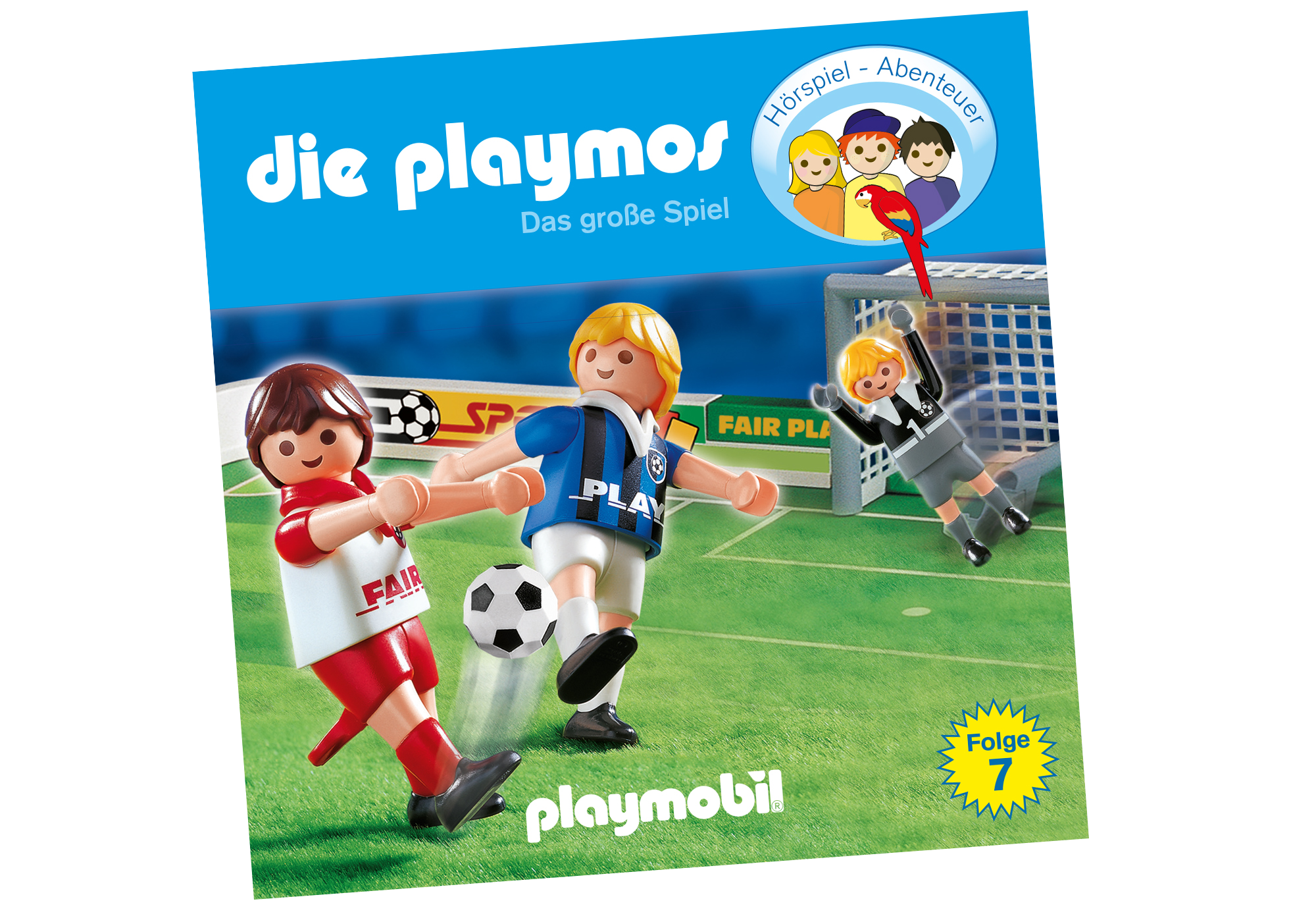 http://media.playmobil.com/i/playmobil/80161_product_detail