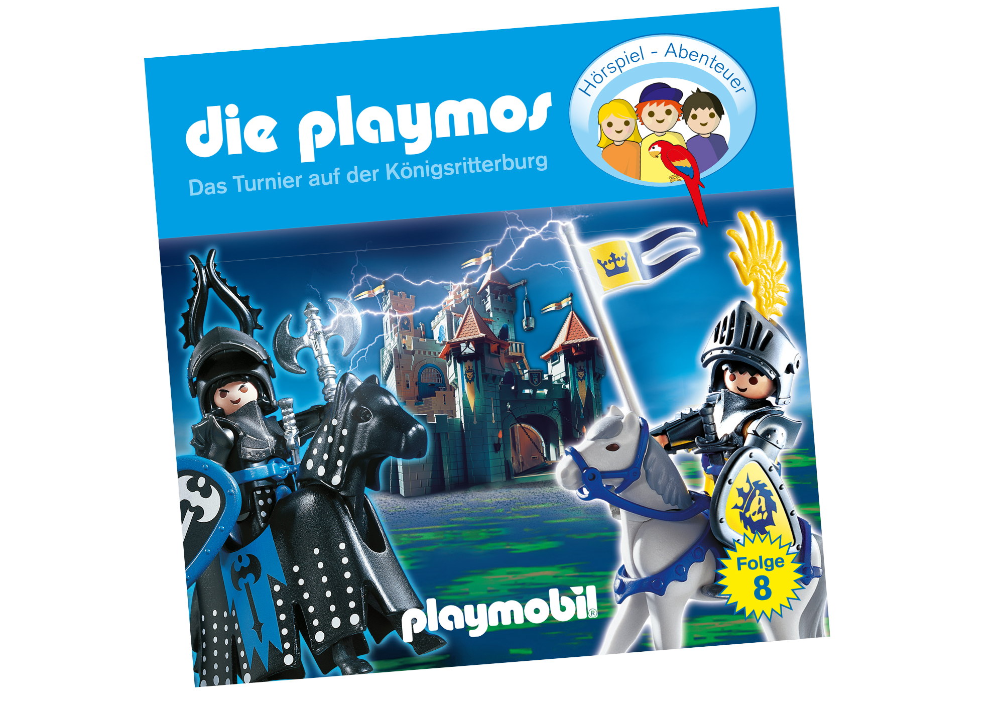 http://media.playmobil.com/i/playmobil/80163_product_detail