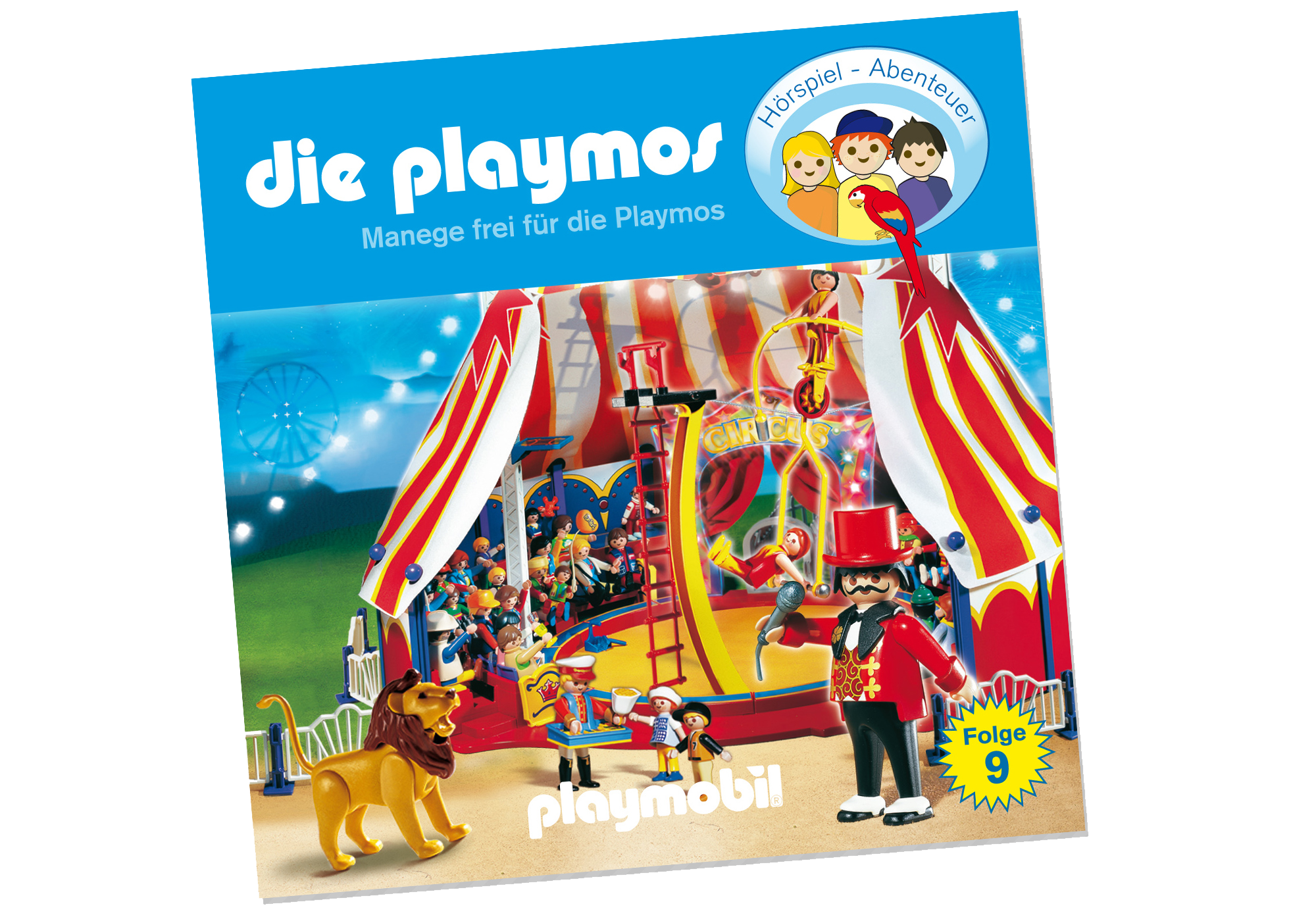 http://media.playmobil.com/i/playmobil/80186_product_detail/Manege frei für die Playmos (9) - CD
