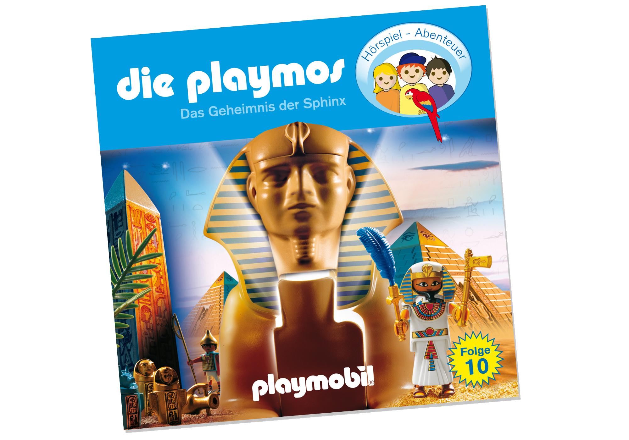 http://media.playmobil.com/i/playmobil/80188_product_detail/Die geheimnisvolle Sphinx (10) - CD