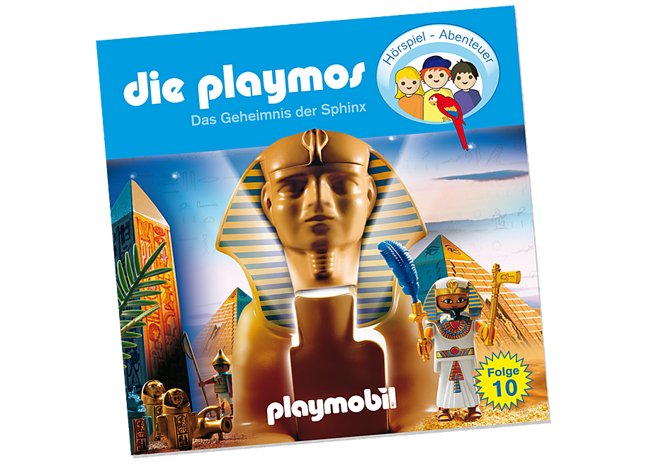http://media.playmobil.com/i/playmobil/80188_product_detail/Die geheimnisvolle Sphinx (10) - CD