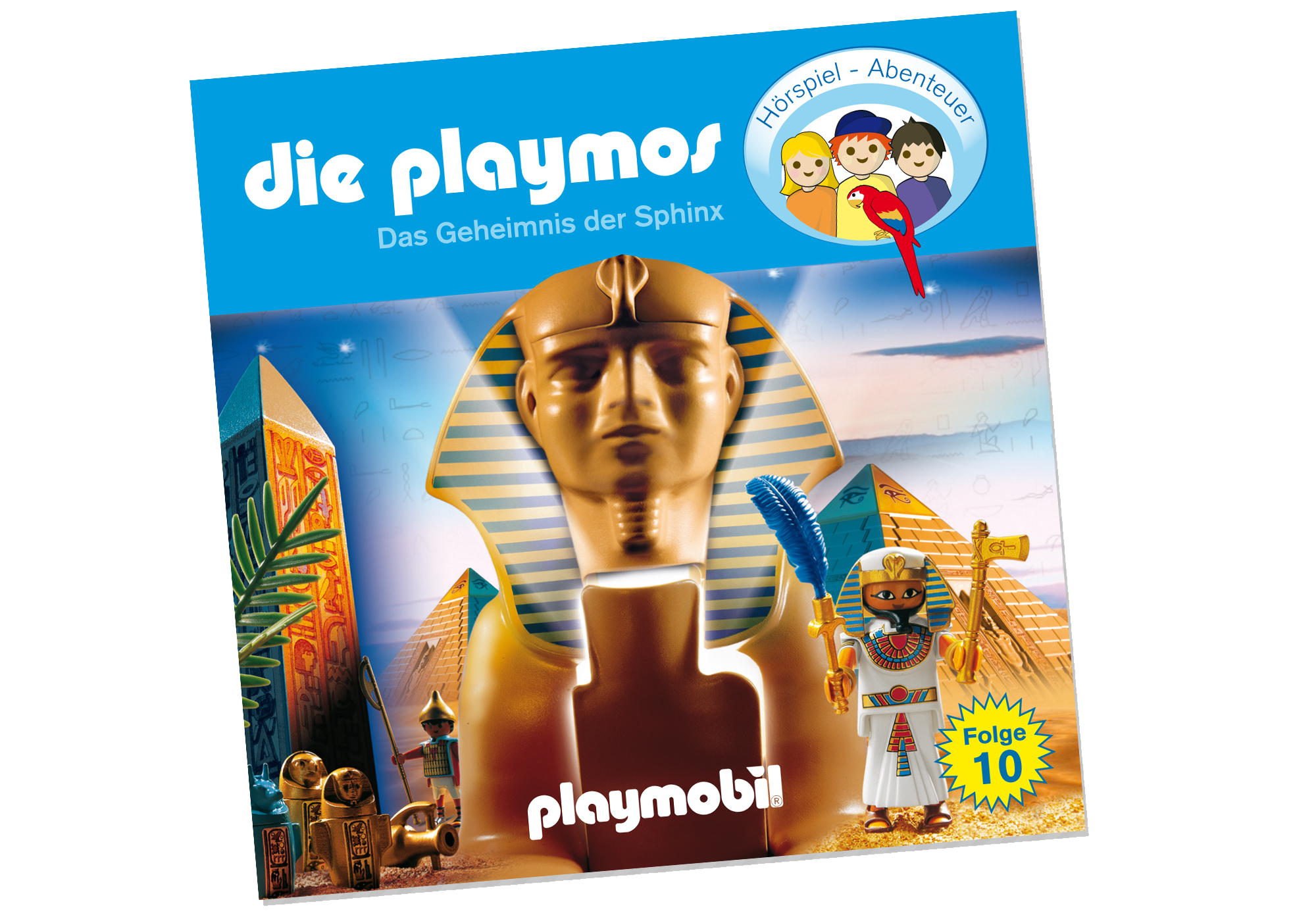 http://media.playmobil.com/i/playmobil/80188_product_detail