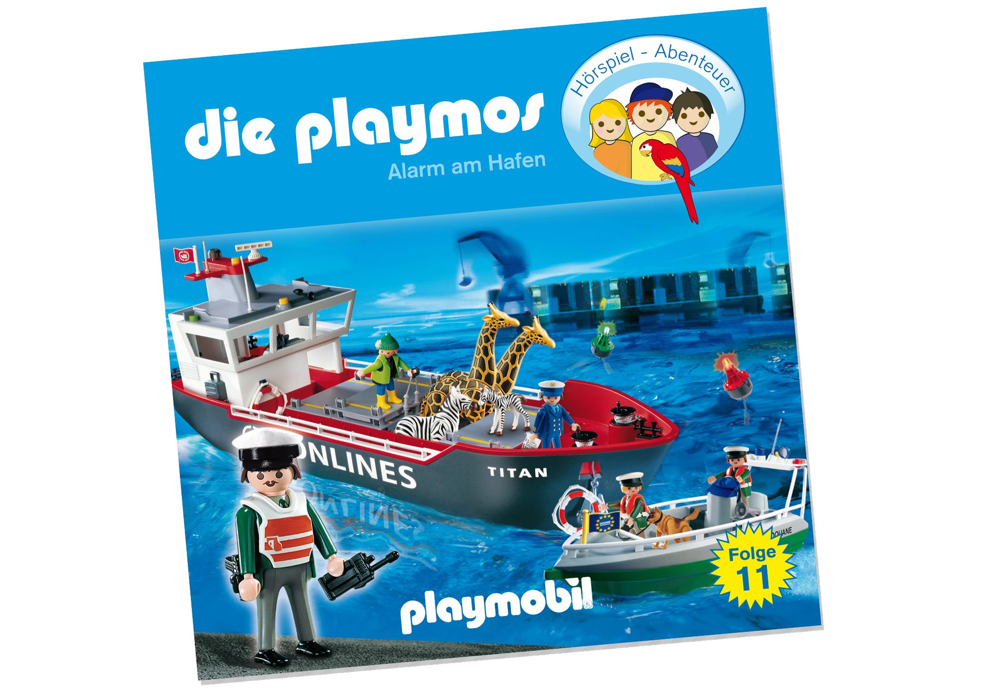 http://media.playmobil.com/i/playmobil/80198_product_detail/Alarm im Hafen (11) - CD