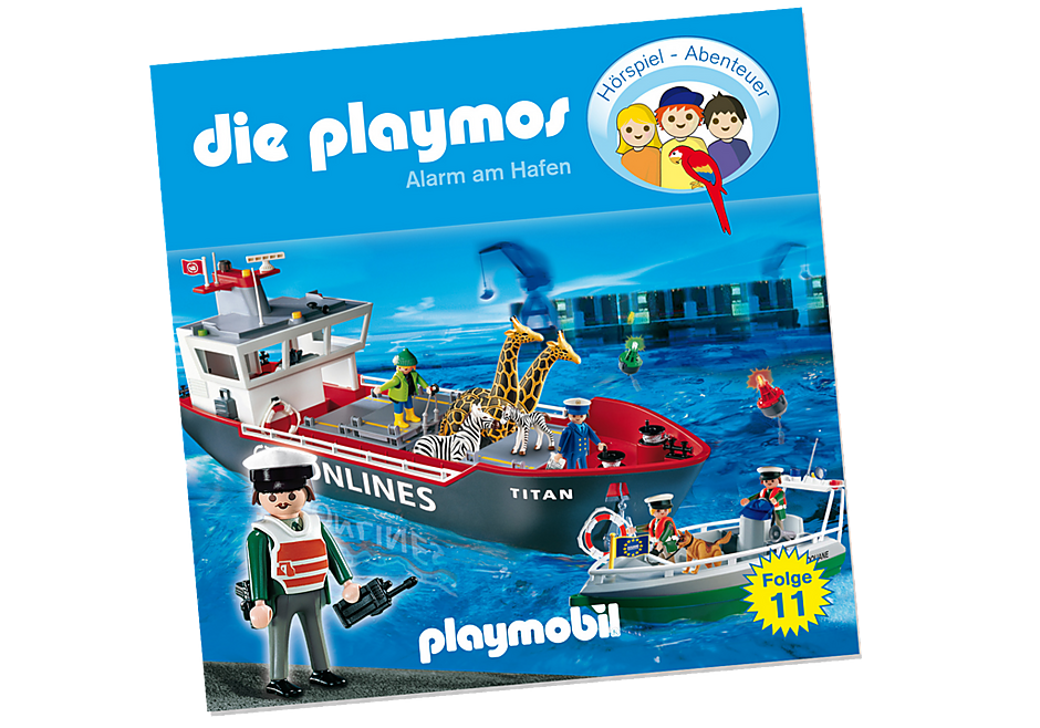 http://media.playmobil.com/i/playmobil/80198_product_detail/Alarm im Hafen (11) - CD