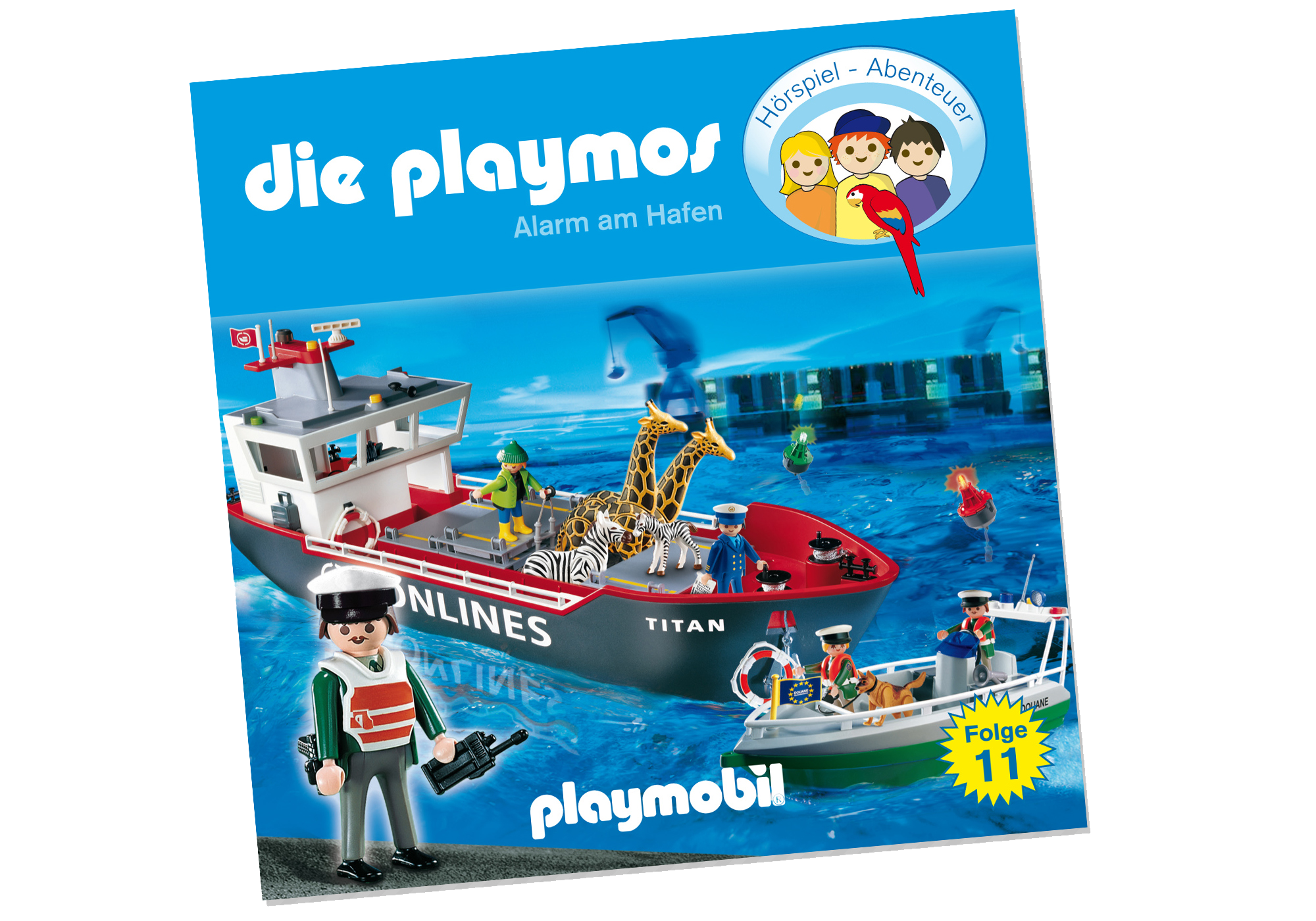 http://media.playmobil.com/i/playmobil/80198_product_detail