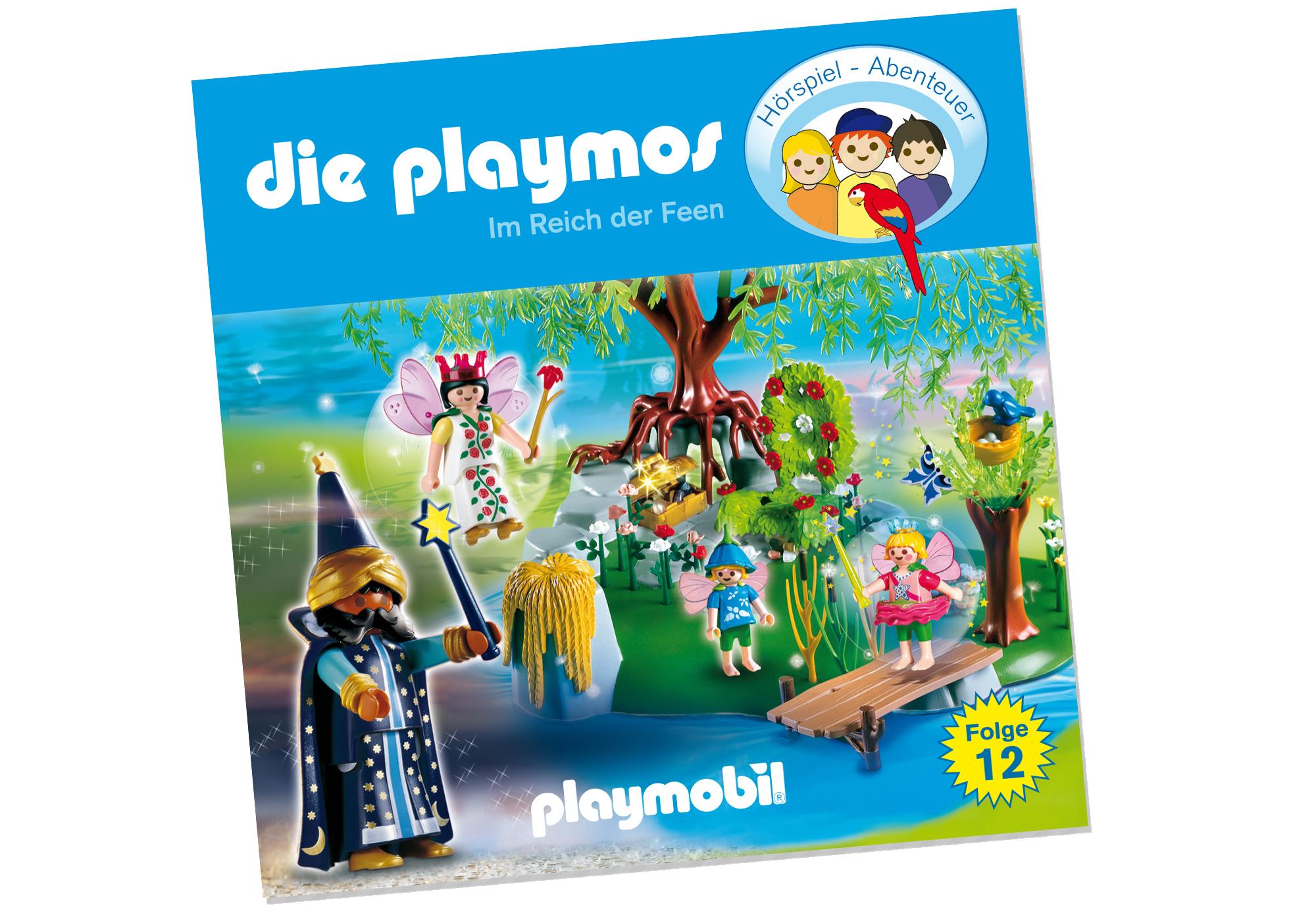 http://media.playmobil.com/i/playmobil/80200_product_detail
