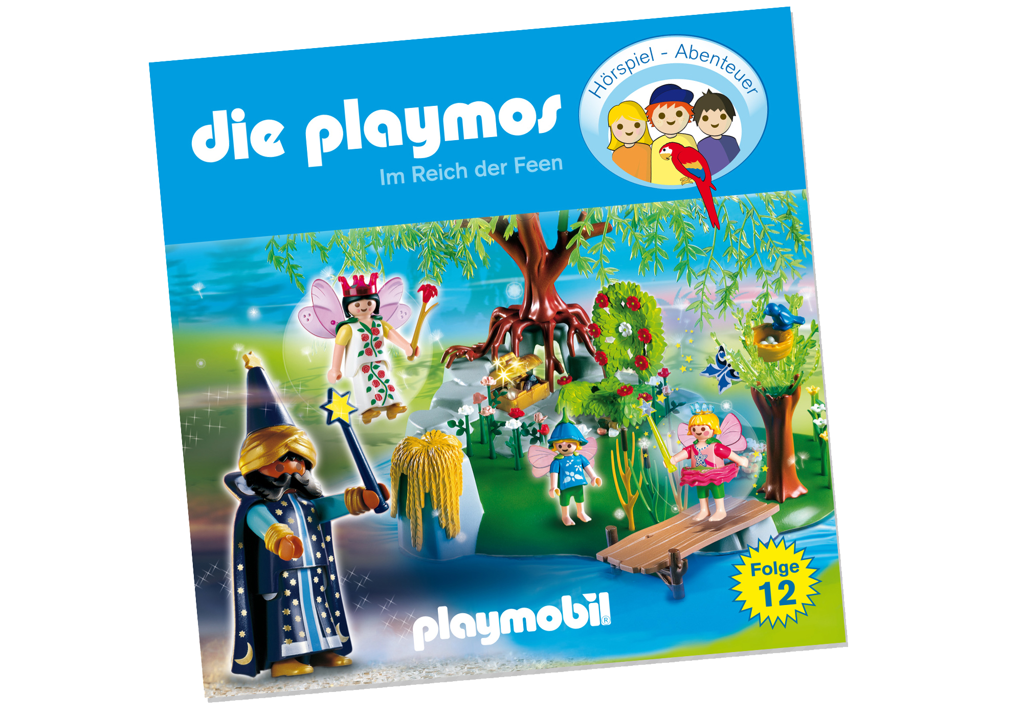 http://media.playmobil.com/i/playmobil/80200_product_detail