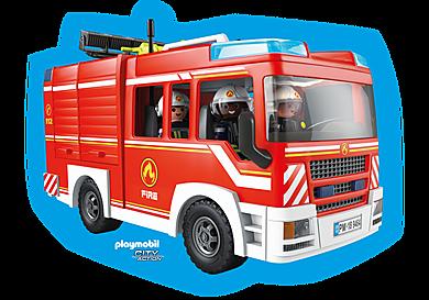 80215_product_detail/Playmobil Kissen Feuerwehr