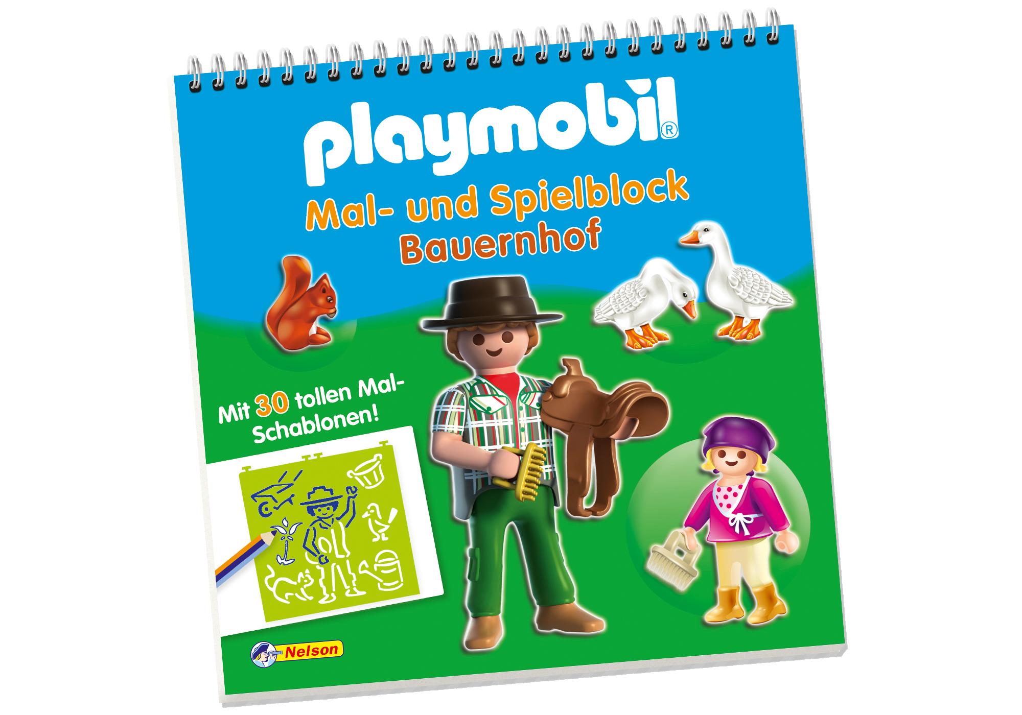 http://media.playmobil.com/i/playmobil/80236_product_detail
