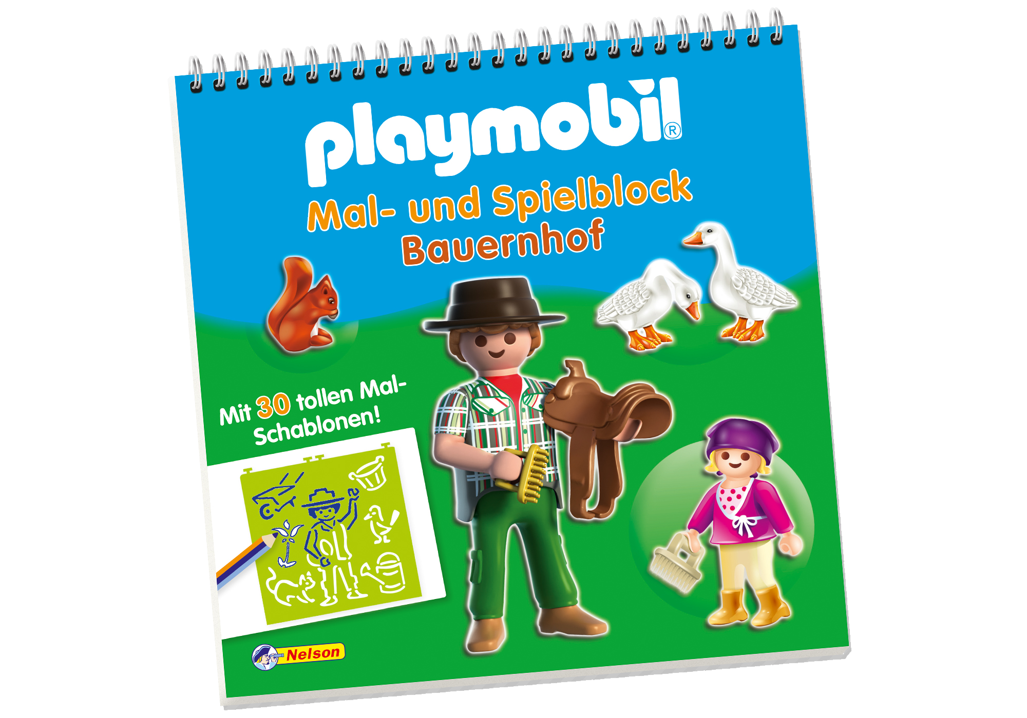 http://media.playmobil.com/i/playmobil/80236_product_detail