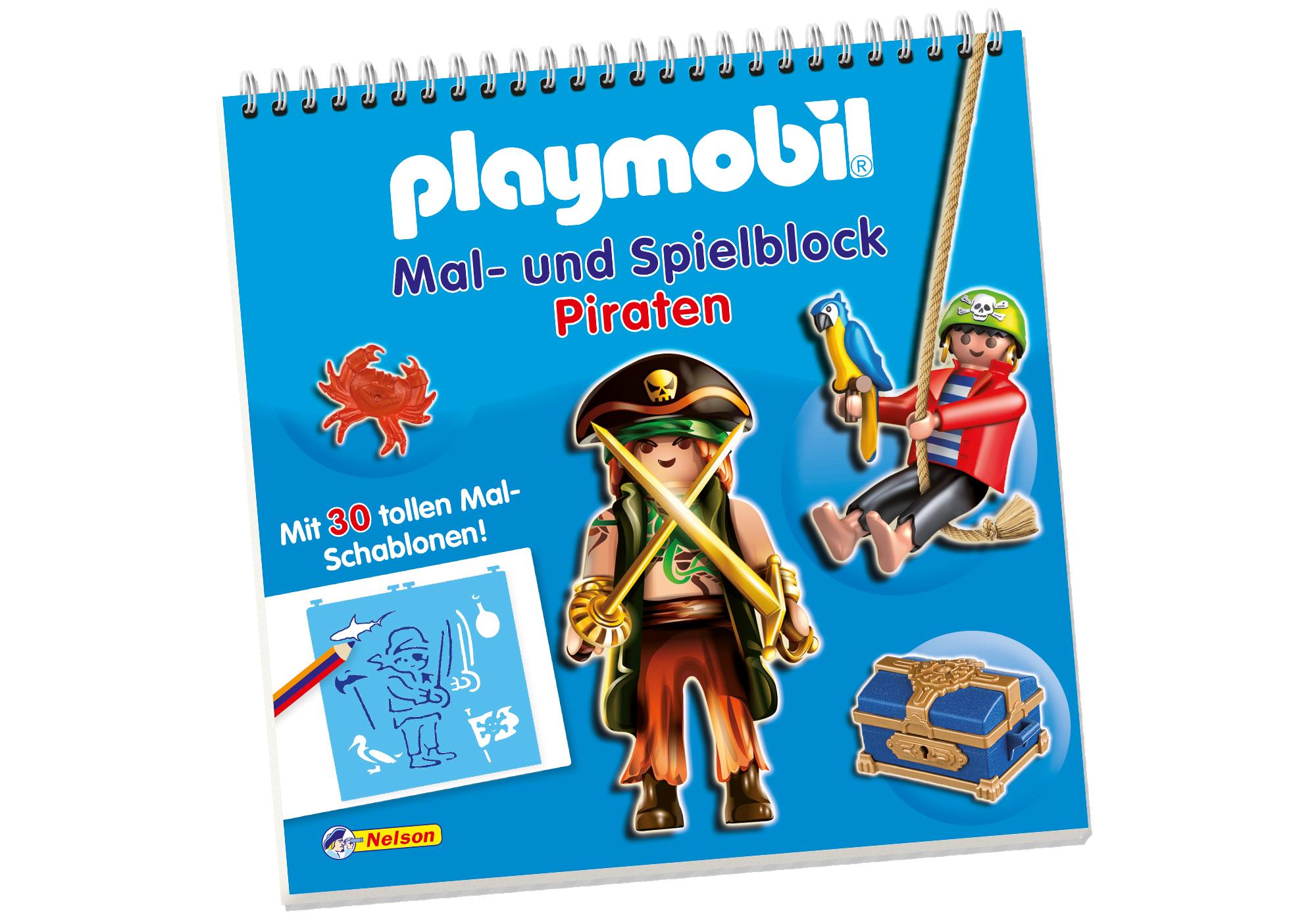 http://media.playmobil.com/i/playmobil/80237_product_detail