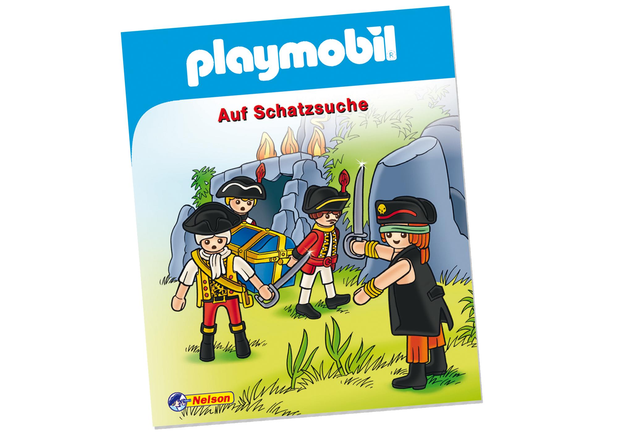 http://media.playmobil.com/i/playmobil/80239_product_detail