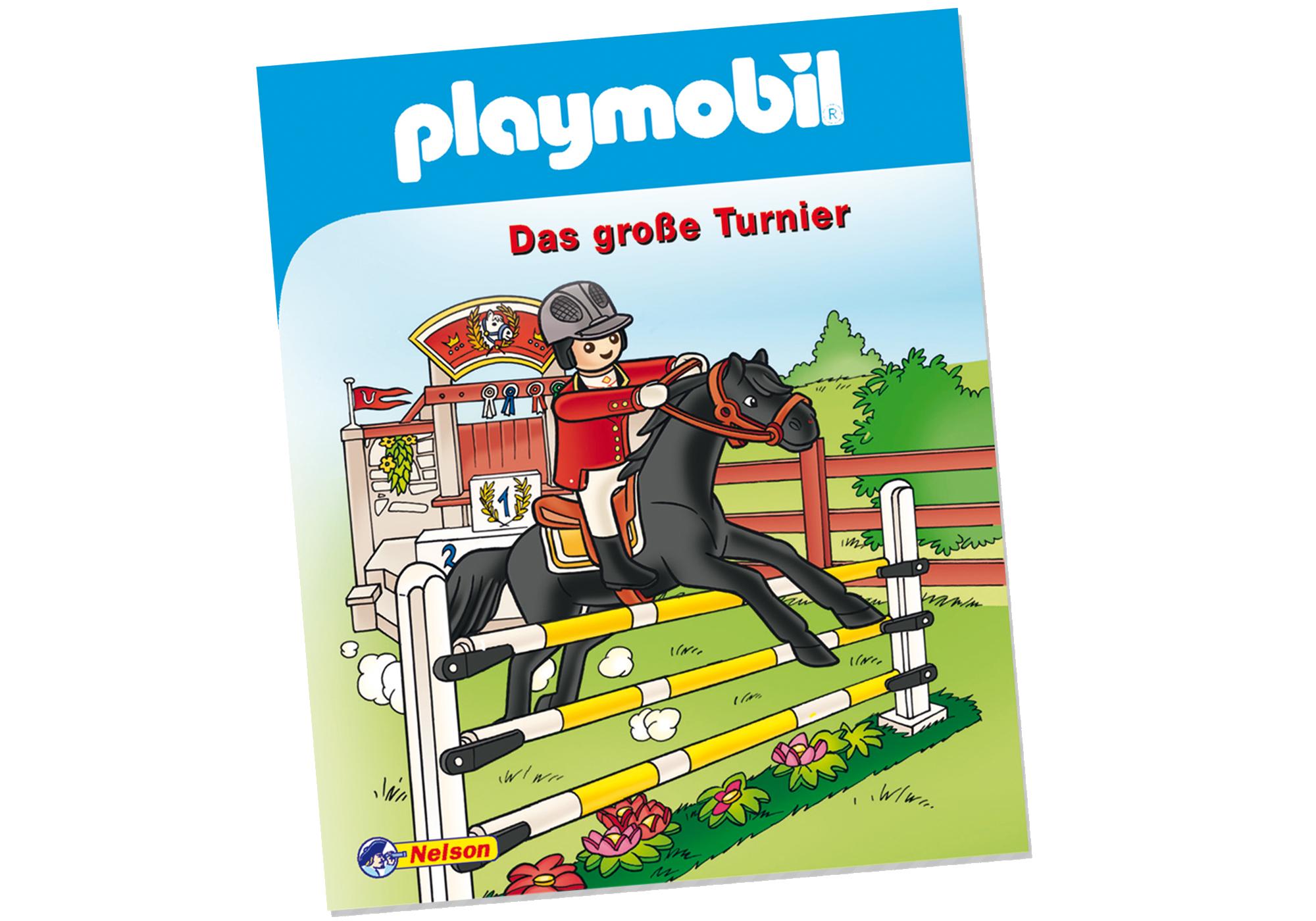 http://media.playmobil.com/i/playmobil/80242_product_detail