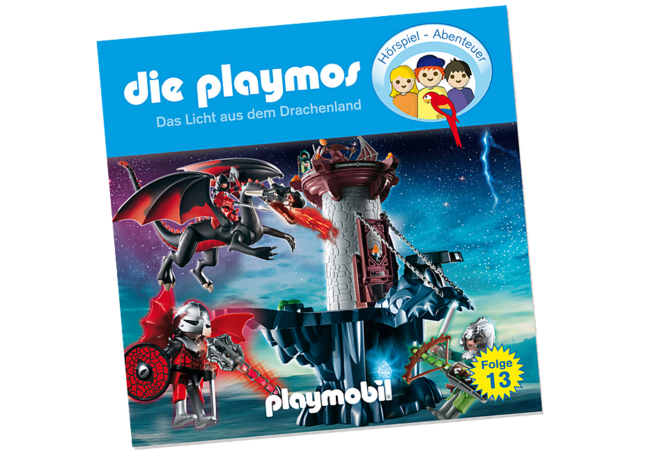 http://media.playmobil.com/i/playmobil/80243_product_detail/Das Licht aus dem Drachenland (13) - CD