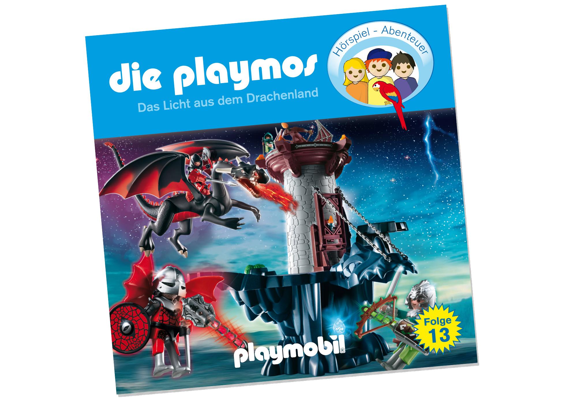 http://media.playmobil.com/i/playmobil/80243_product_detail
