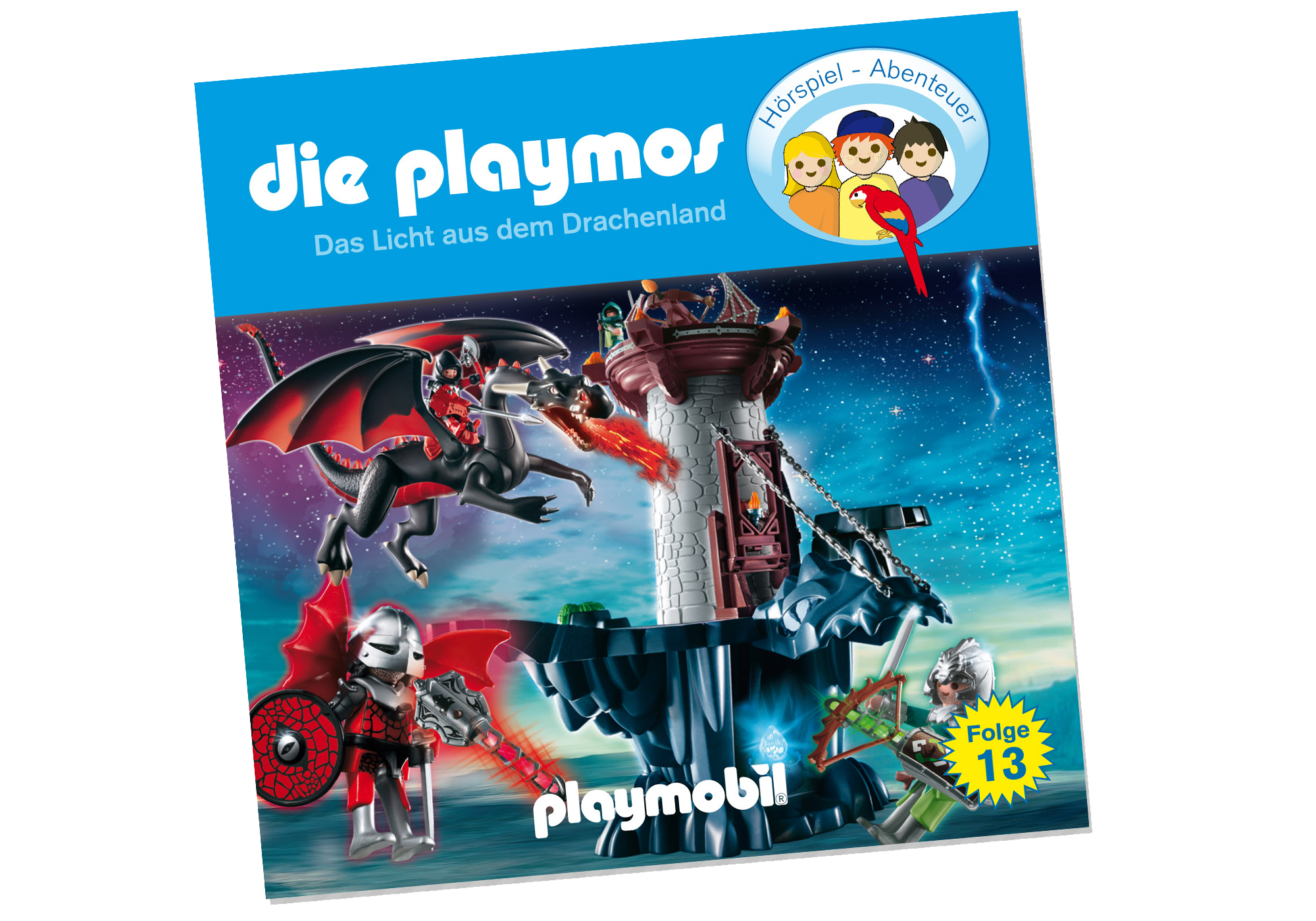http://media.playmobil.com/i/playmobil/80243_product_detail