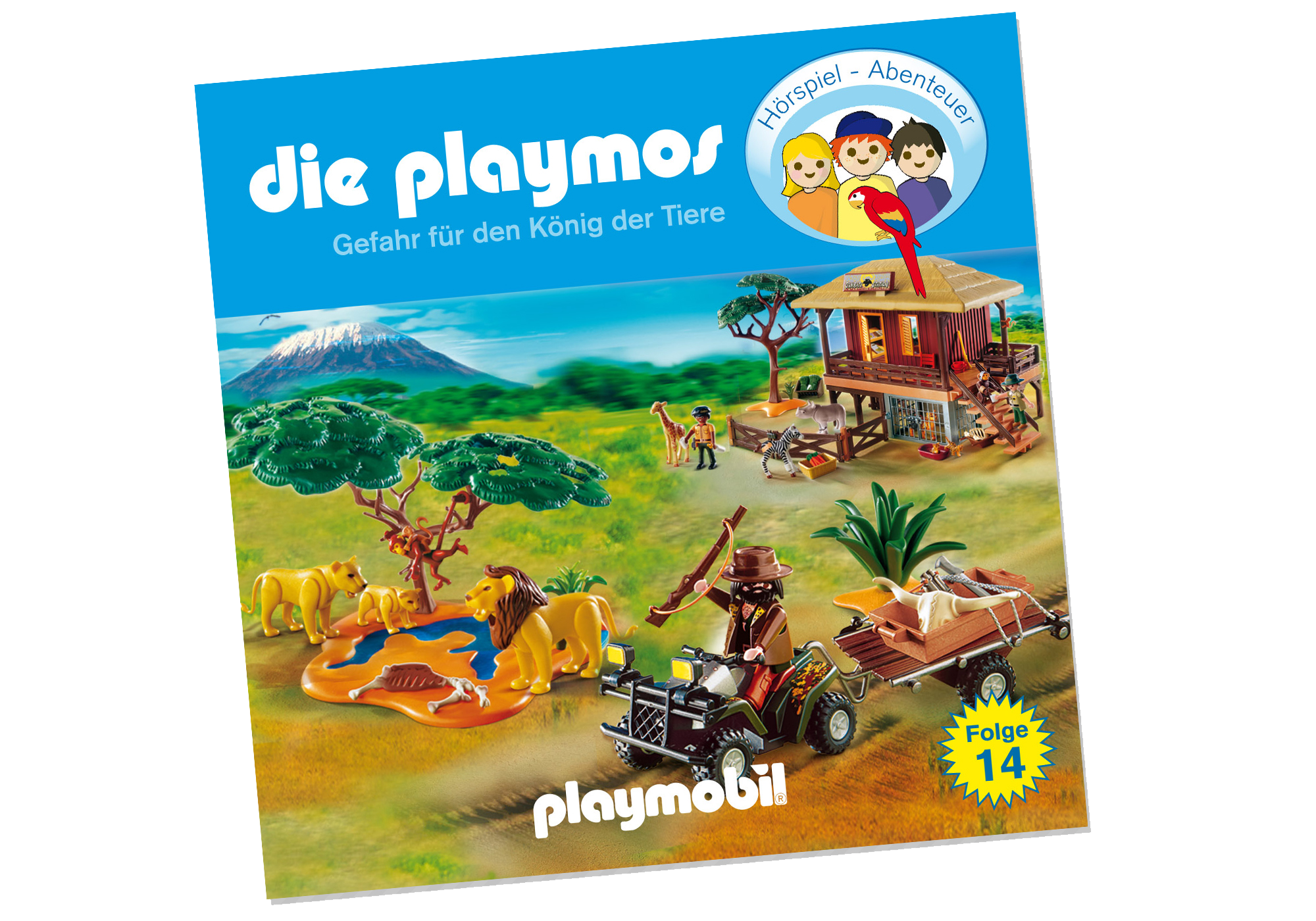 http://media.playmobil.com/i/playmobil/80245_product_detail