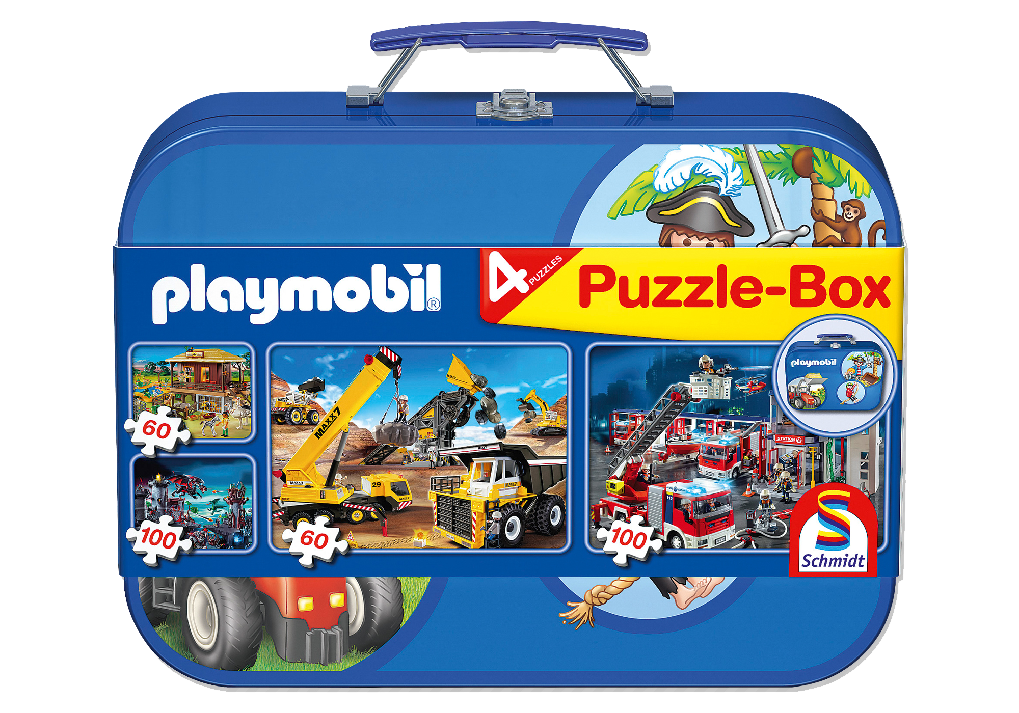 http://media.playmobil.com/i/playmobil/80247_product_detail/Puzzelkoffer - vier in één