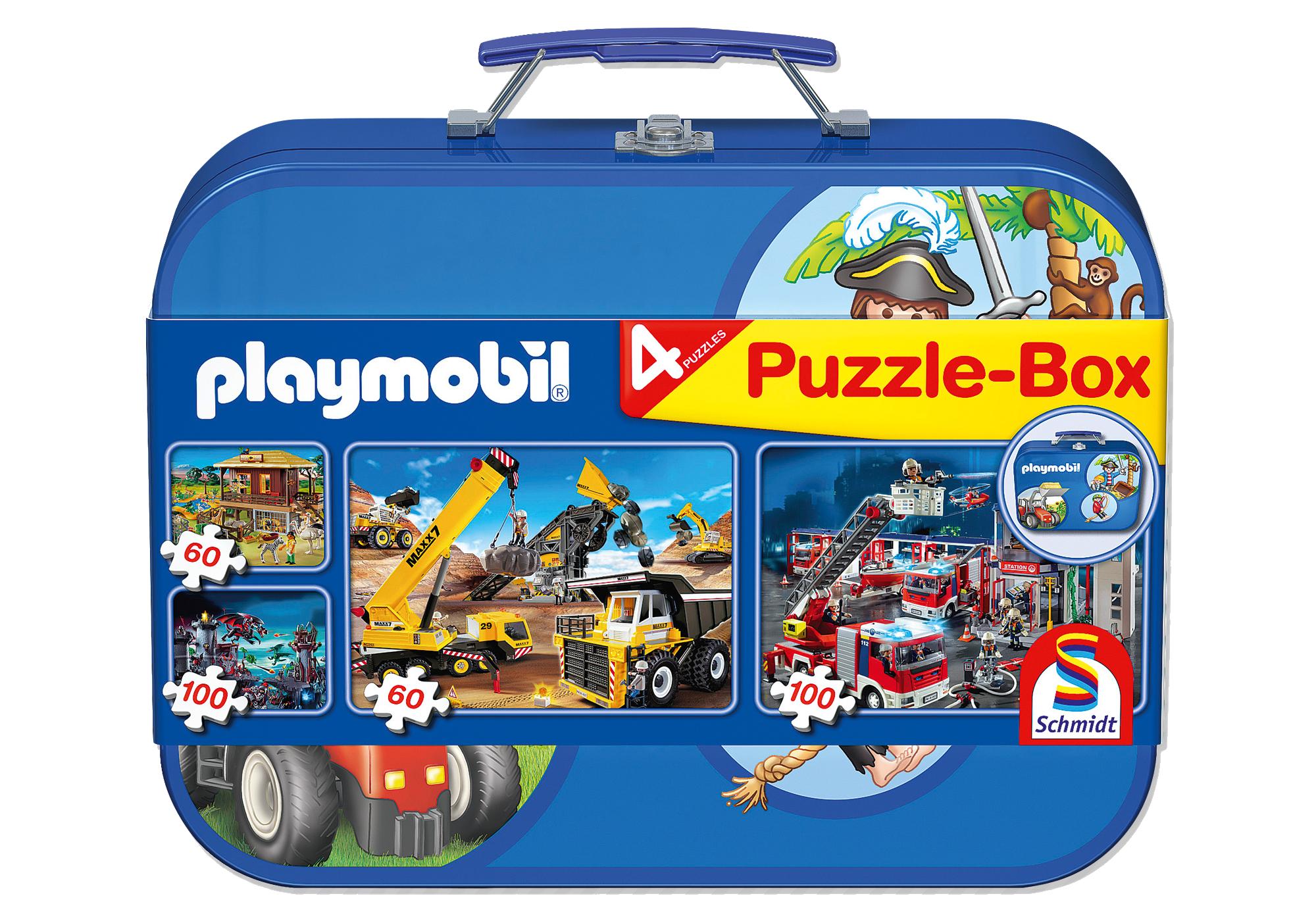 80247_product_detail/Puzzle Maleta Playmobil