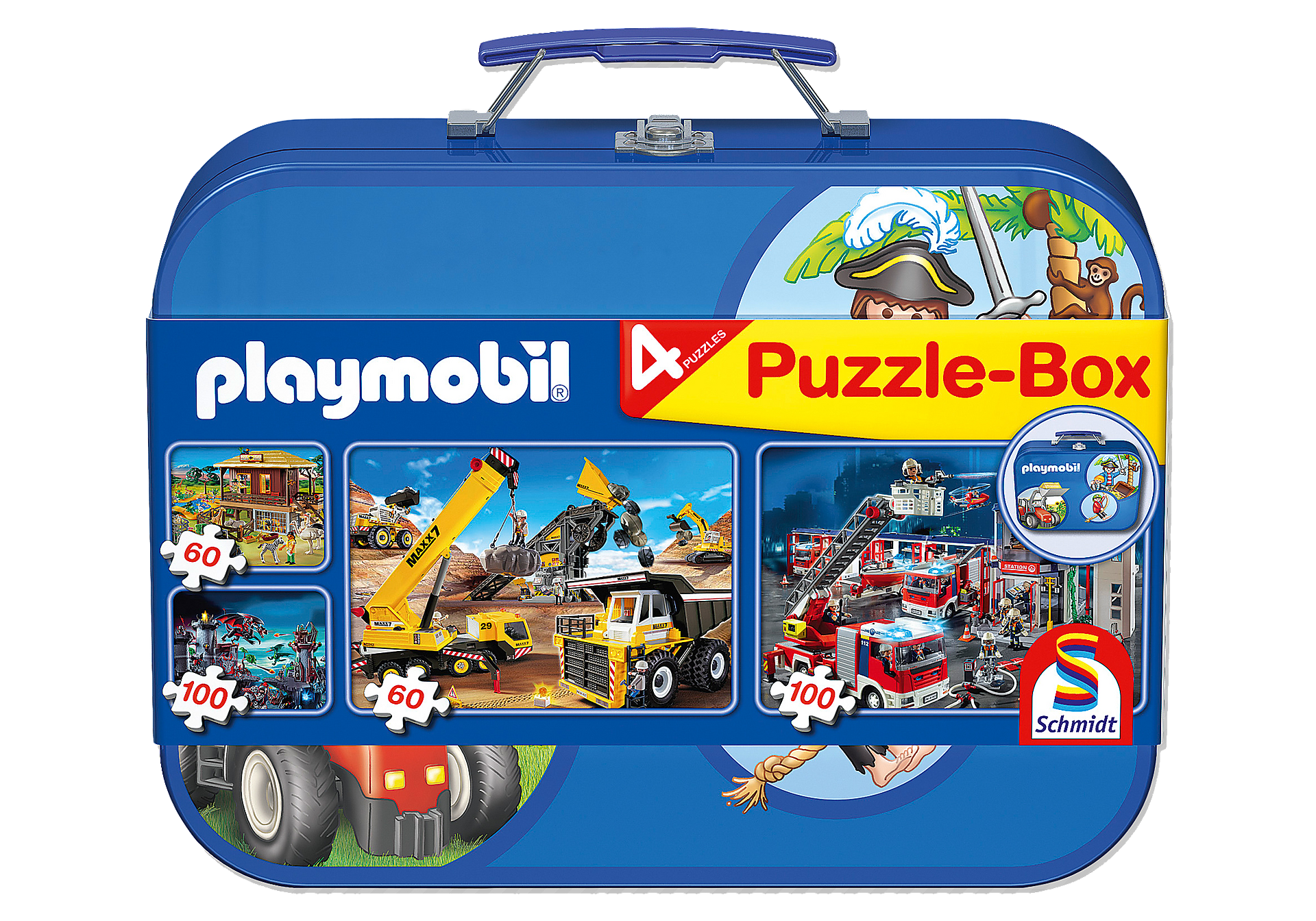 http://media.playmobil.com/i/playmobil/80247_product_detail/Puzzle-Box