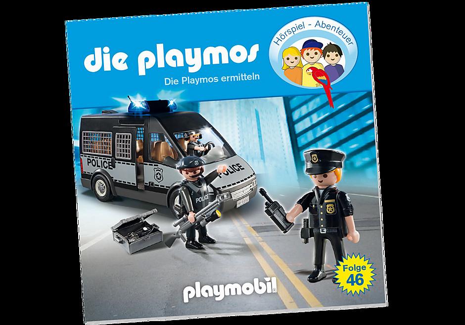 http://media.playmobil.com/i/playmobil/80253_product_detail/Die Playmos ermitteln - Folge 46