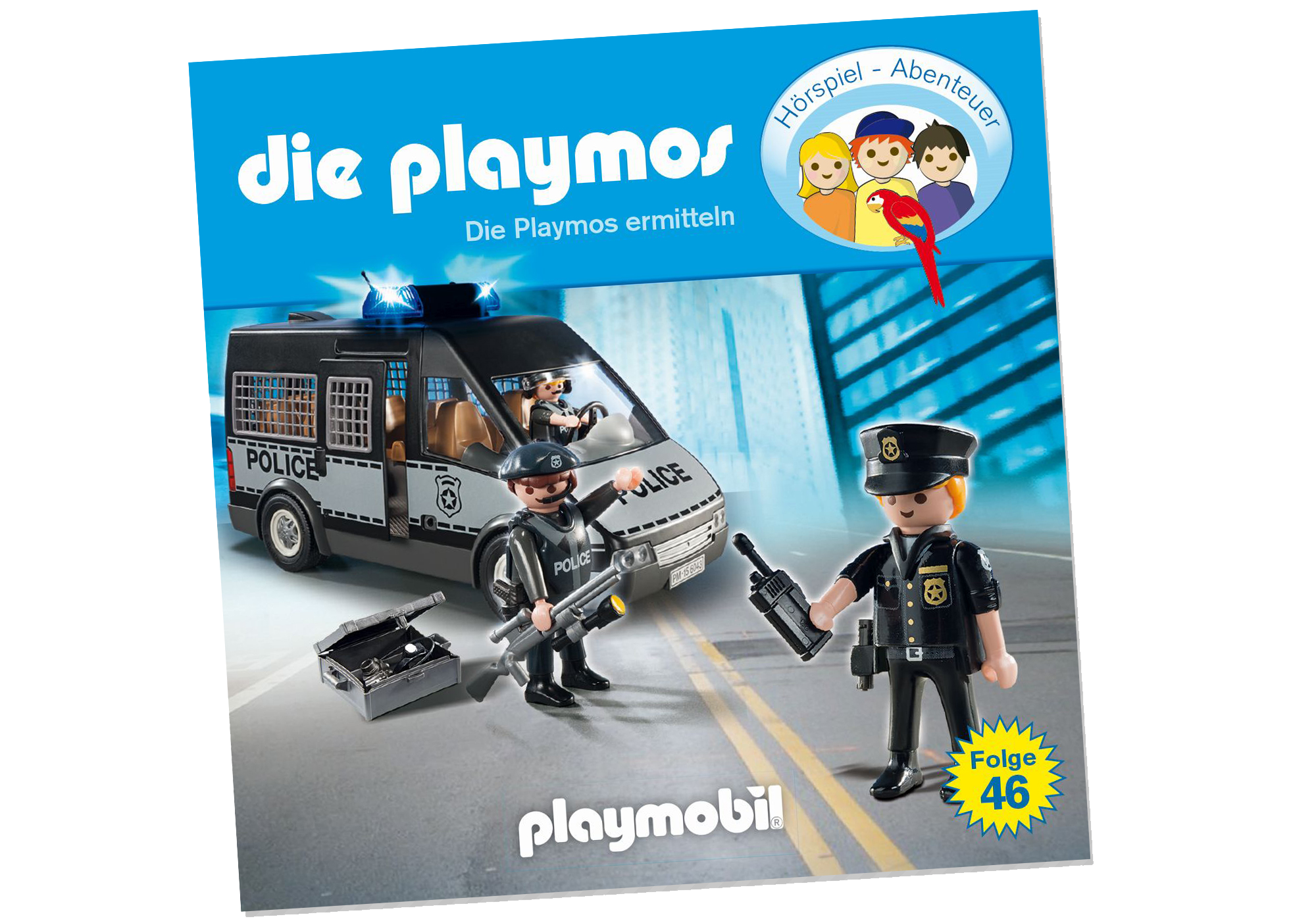 http://media.playmobil.com/i/playmobil/80253_product_detail