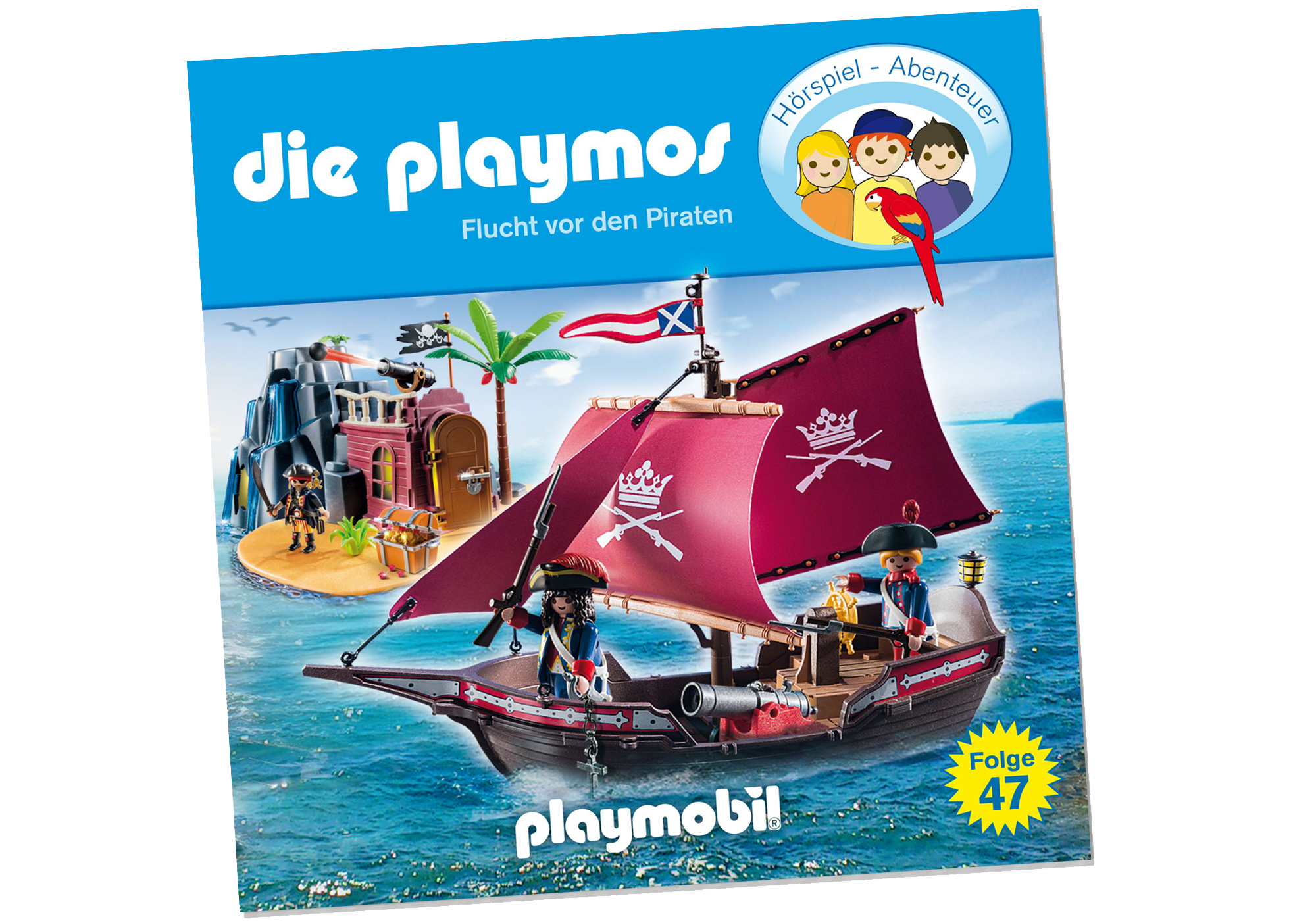 http://media.playmobil.com/i/playmobil/80254_product_detail