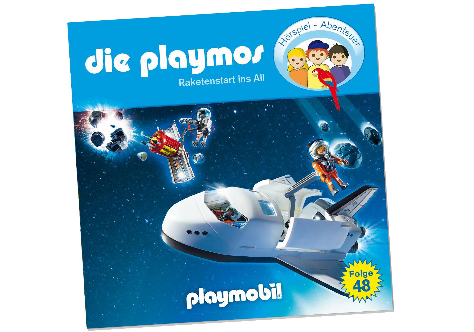 http://media.playmobil.com/i/playmobil/80255_product_detail