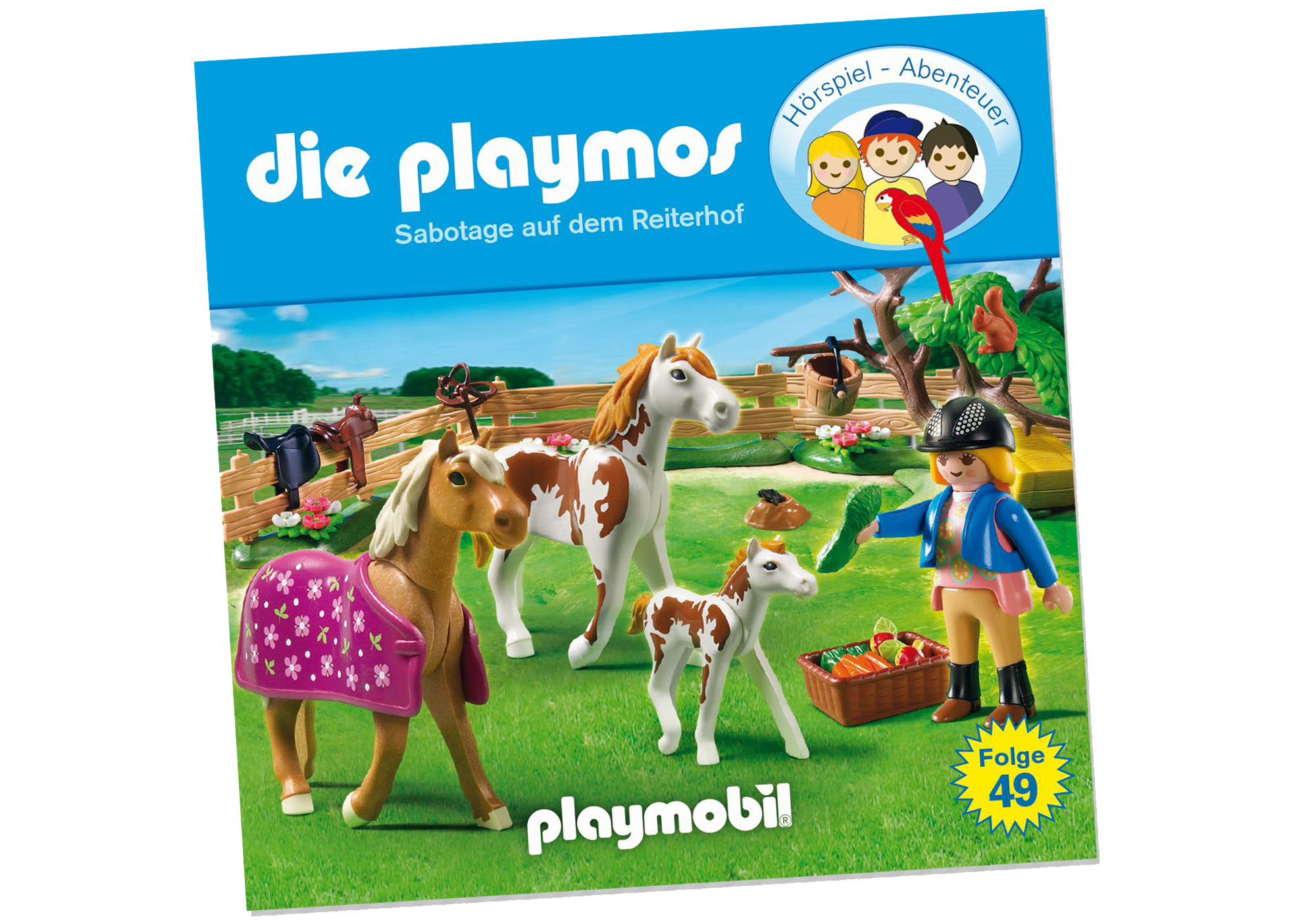 http://media.playmobil.com/i/playmobil/80256_product_detail