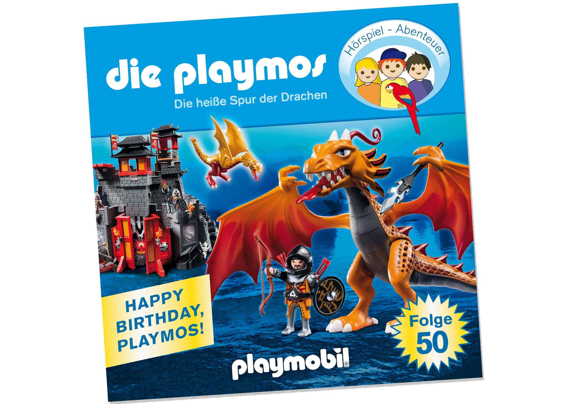 http://media.playmobil.com/i/playmobil/80257_product_detail/Die heiße Spur der Drachen - Folge 50