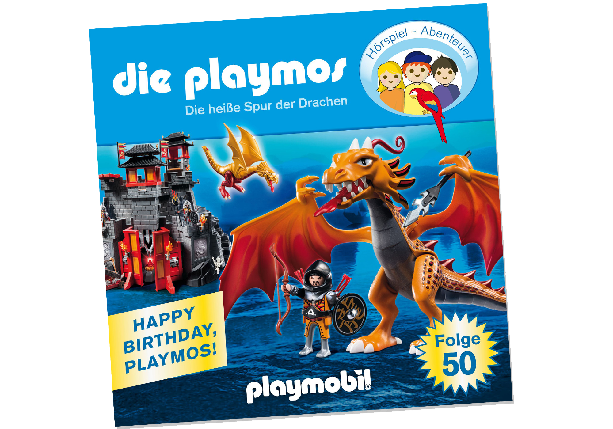 http://media.playmobil.com/i/playmobil/80257_product_detail