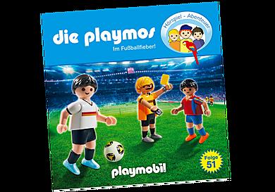 80258_product_detail/Im Fußballfieber! - Folge 51